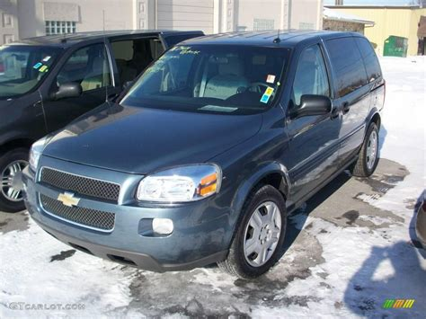 blue book value used cars 2007 chevrolet uplander seat position control used 2007 chevrolet hhr pricing features edmunds 2017 2018 best cars reviews