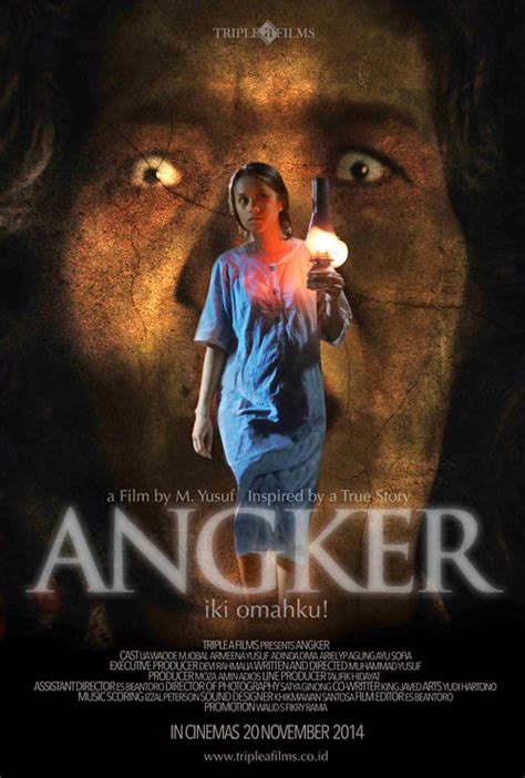 download film kisah nyata indonesia download film angker 2014 layartvkita download dan