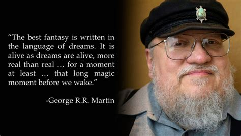 george r r martin s official a of thrones coloring book 12 lessons george r r martin has taught us about writing