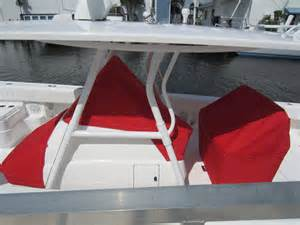 Seat Covers For Boats Boat Seat Covers Gds Canvas And Upholstery