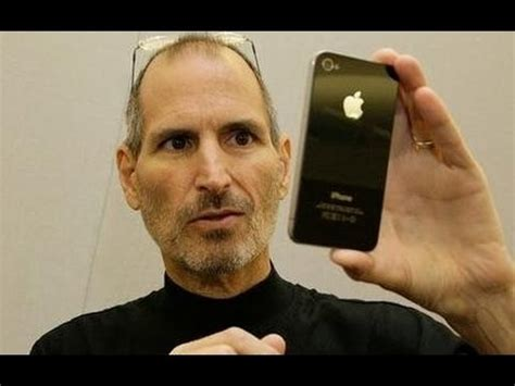 biography of steve jobs youtube steve jobs biography apple quotes innovation
