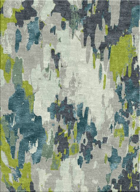 cole rugs cole shivhon rugs decor carpet patterns carpet design and fabric rug