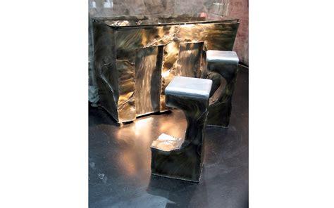 hausbar design hausbar unikat gahr metallart lifestyle und design