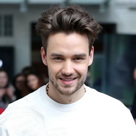 liam payne full biography liam payne wiki bio includes net worth house cars