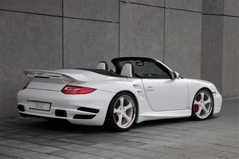 porsche white 911 porsche 911 price modifications pictures moibibiki