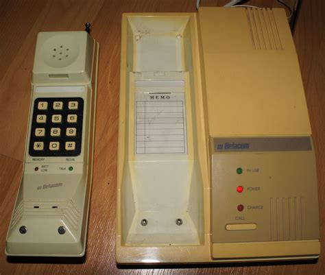 house phones for sale telephone and mobile phone for sale