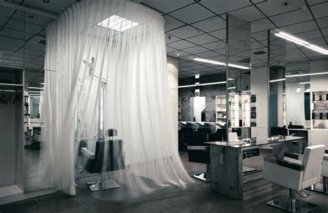 arredamenti salone arredamento salone parrucchiere le 25 migliori idee su