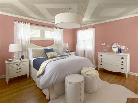 comment bien choisir la couleur de la chambre 224 coucher