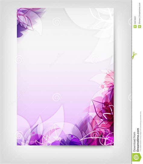 design my invitation invitation design stock vector image of golden
