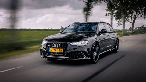 Audi Rs6 C7 by Picture Gallery Audi Rs6 Avant C7 Hartvoorautos Nl