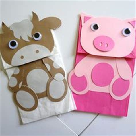 1000 images about paper bags activities on paper bag puppets paper bags and puppets