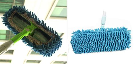 Kain Pel Microfiber Sarung Kaki Sepatu Pel Kaki Limited 1 kain pel microfiber sarung kaki 22 30 cm blue jakartanotebook