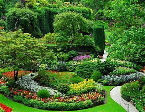 imagenes jardines y parques pin by tindas project interioristas on terrazas plantas y