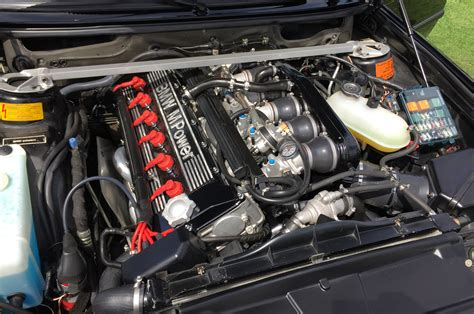 Rolls Royce Bmw Engine Twelve Cool Cars We At The Amelia Island Cars And