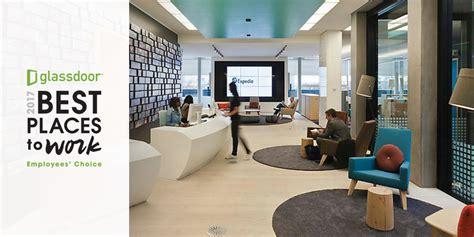 home trends and design glassdoor glassdoor job search find the job that fits your life