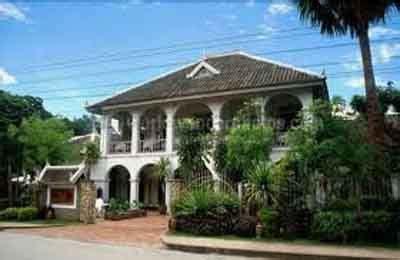 french colonial style french colonial style architectural styles pinterest