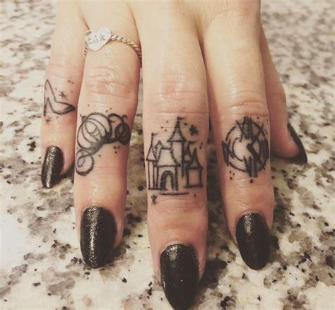 tattoo finger sleeves 185 best disney tattoos images on pinterest tattoo