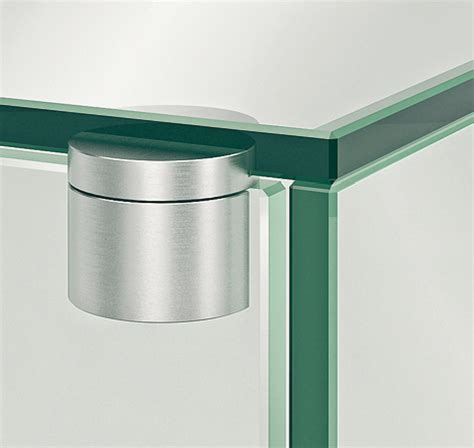 Pivot Hinge For Glass Door Glass Door Pivot Hinge 210 176 External For All Glass Constructions In The H 228 Fele America Shop