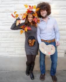 Halloween Costumes Ideas For Couples 114 Creative Diy Couples Costumes For Halloween Brit Co