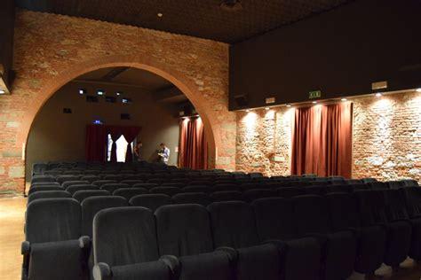 cinema candelo programmazione come se la passano i cinema indipendenti in italia the
