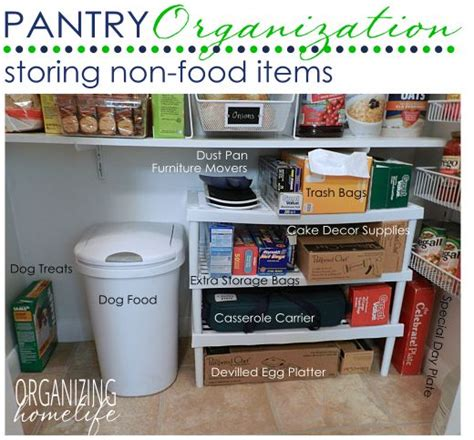 17 best images about food organization ideas on
