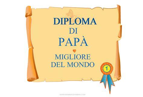 miglior gioco da tavola diploma di pap 224 migliore mondo mamma e bambini