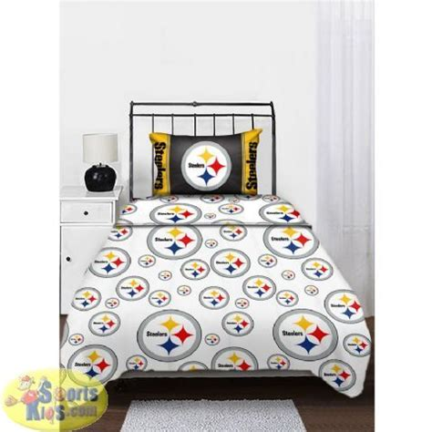 steelers bedroom decor 17 best images about pittsburgh steelers bedroom decor on