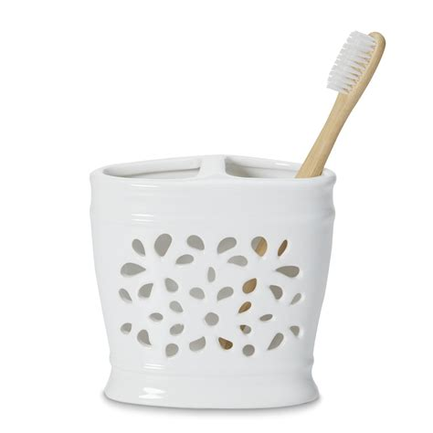 Ceramic Toothbrush Holder ceramic toothbrush holder kmart