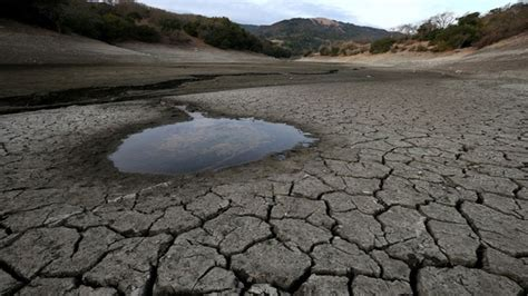 Geo Wt A4 15mm 42 Water water shortages could affect 5bn by 2050 un report warns daily times