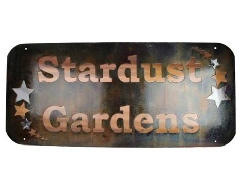 custom metal signs for home decor smw257 custom metal wall art marine sea turtle sunriver