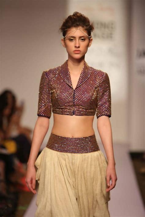 Sr Lea Ethnic Boho Dress 651 best fashion ethnic boho luxe images on ethnic caftans and ikat