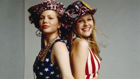 le ragazze della casa le ragazze della casa 1999