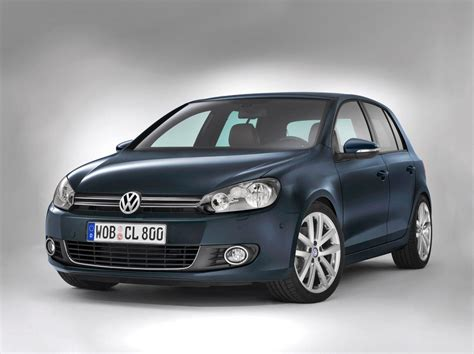 all car manuals free 2011 volkswagen golf windshield wipe control volkswagen golf 1 4 2011 auto images and specification