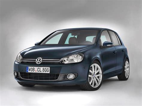 2011 Volkswagen Golf by 2011 Volkswagen Golf Review Specs Pictures Price Mpg