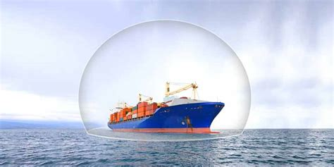 boat supply store orlando marine supply marine world