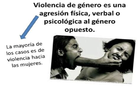 imagenes de violencia de genero verbal violencia de g 233 nero el rol de los medios de comunicaci 243 n