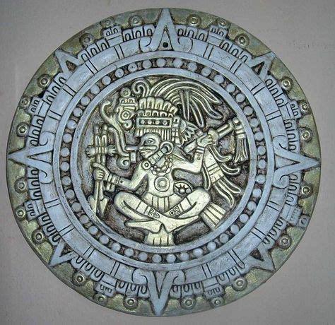 Calendario De Los Mayas 205 Best Grecas Y Glifos Images On Arm Band