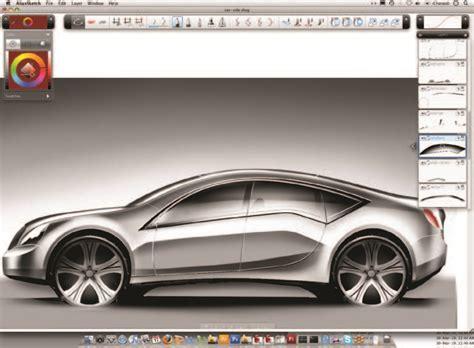 sketchbook pro gratuit t 233 l 233 charger autodesk sketchbook pro 2015 v7 0 0