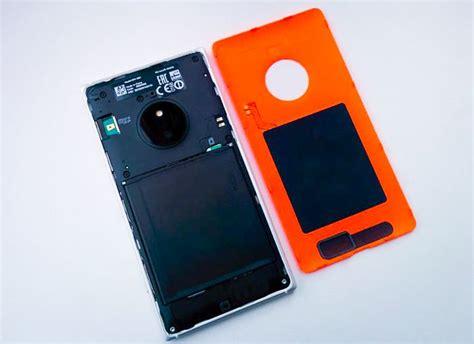 lumia 830 antivirus apps nokia lumia 830 review hi tech news