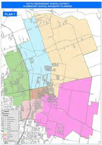 hutto isd trustees approve 2016 17 zoning changes