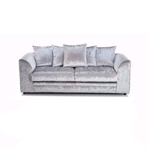 dylan sofa dylan sofa woodlers clearance