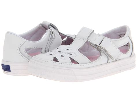 keds shoes for toddler keds adelle t toddler kid at zappos