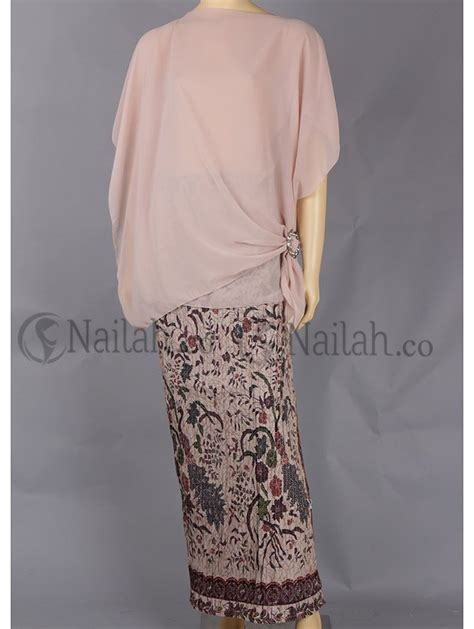 Atasan Blouse Anggia Top Katun Rami 1000 Images About Batik On Batik Blazer