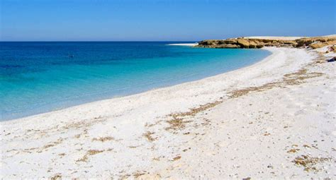 apartamentos  vacaciones en la mejor zona de playas de