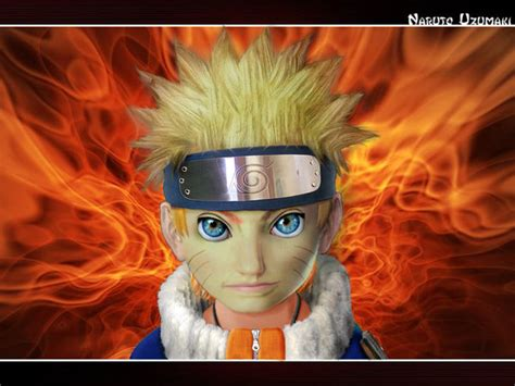 film naruto real real life naruto www imgkid com the image kid has it