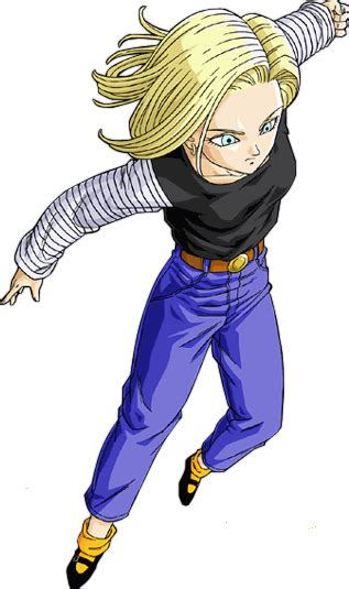 android 18 wiki image android 18 0 png heroes wiki fandom powered by wikia