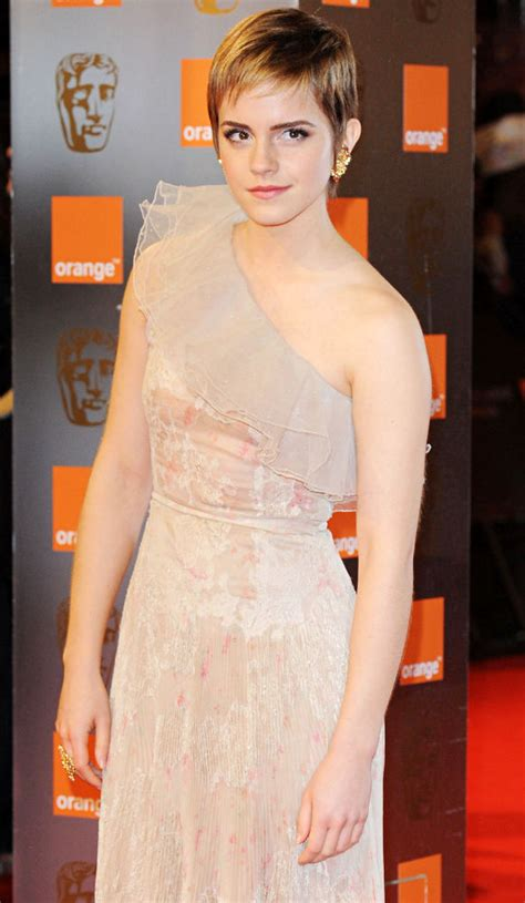emma watson british academy film awards emma watson picture 78 2011 orange british academy film