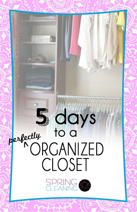 how to clean and organize your closet how to declutter organize your closet http