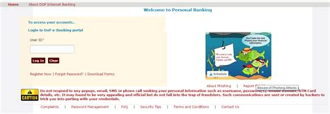 mobile office login post office banking mobile apps and