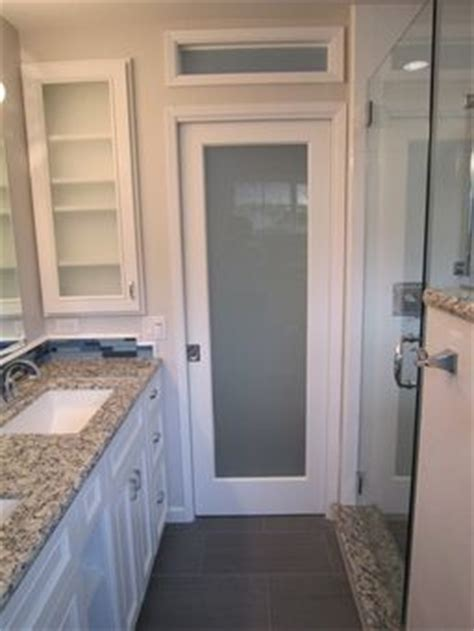frosted glass pocket door ideas for condo pinterest pocket doors glasses and walk in 17 best ideas about pocket doors on pinterest glass